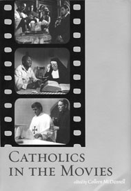 cov_catholics_in_the_movies