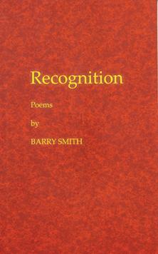 cov-recognition