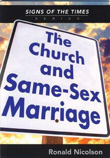 cov-same-sex-marriages