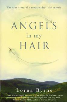 cov_angels_in_my_hair