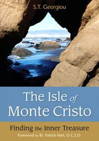cov_isle_monte_cristo
