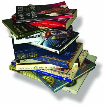 catholic_books