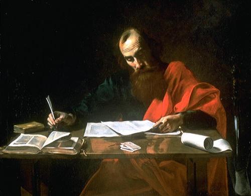 """Put very simply, the Church does not fundamentally hold or teach error."""