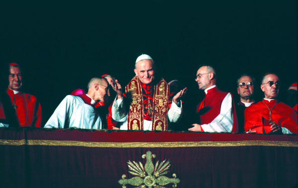 papal conclave speech Papal conclave to start on tuesday as cardinals prepare to elect benedict xvi's successor  the former pontiff left the vatican in a helicopter after making his last speech as pope last week.