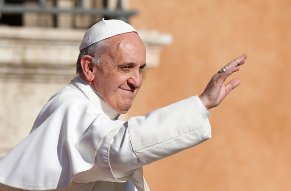 pope_smiling2