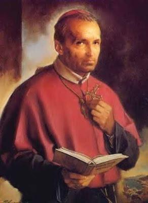 IMG ST. ALPHONSUS Liguori