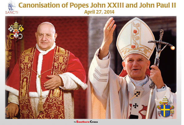 Papal-Canonisation-Poster_590