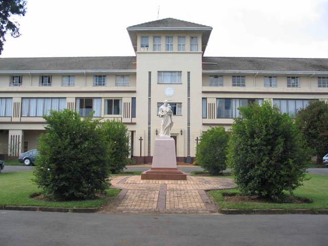 Cedara Institute