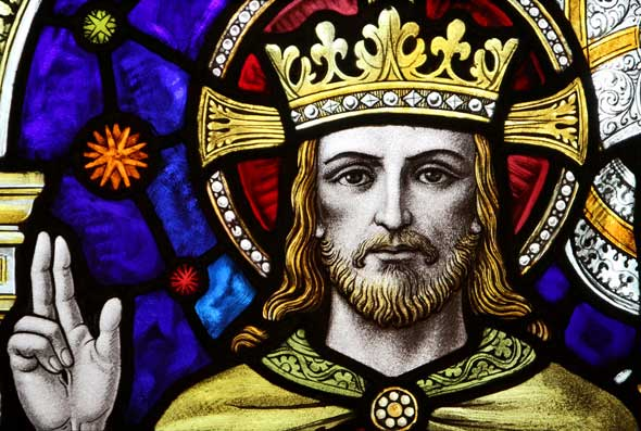 Christ-the-King.jpg (590×397)