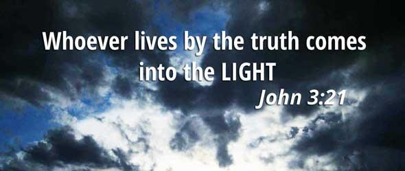 Truth-Light