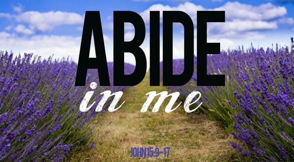 Abide-in-me_590