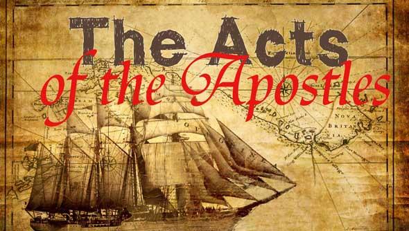 ActsApostles_590