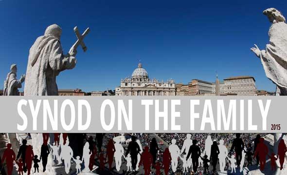 Synod-Family_590
