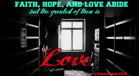 Hope_Love_590