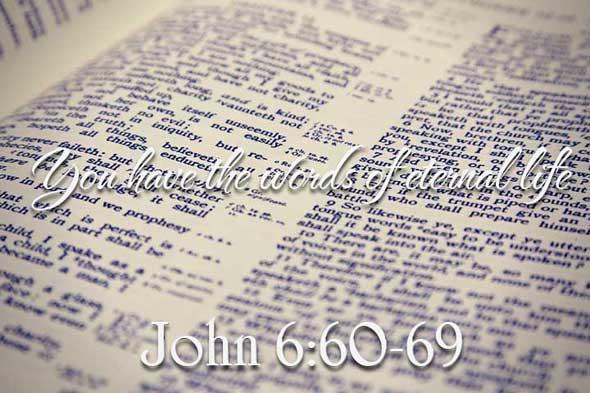 matthew 5:21-32