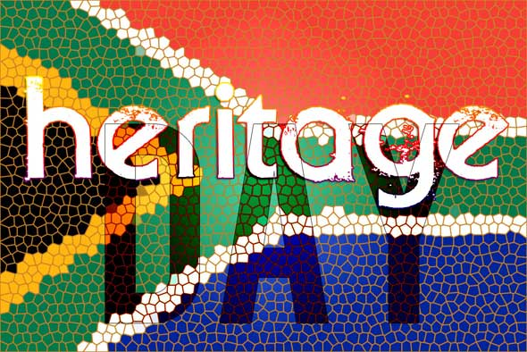 heritage-day-flag_590