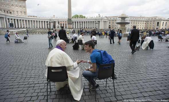 POPE-JUBILEE-TEENS1