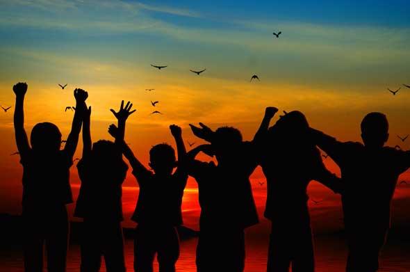 children-hope