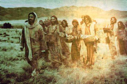 Jesus-with-disciples
