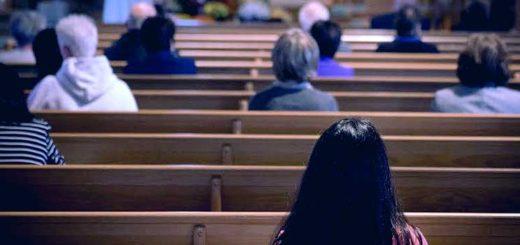 single-and-catholic