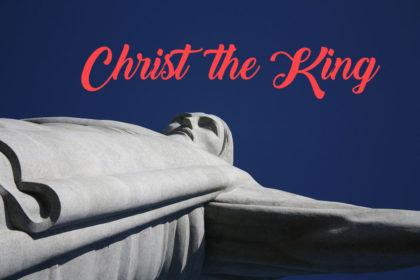 christ-theking