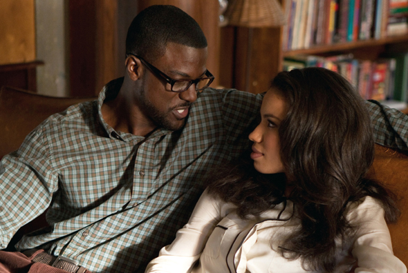 Review of sinful temptations movie