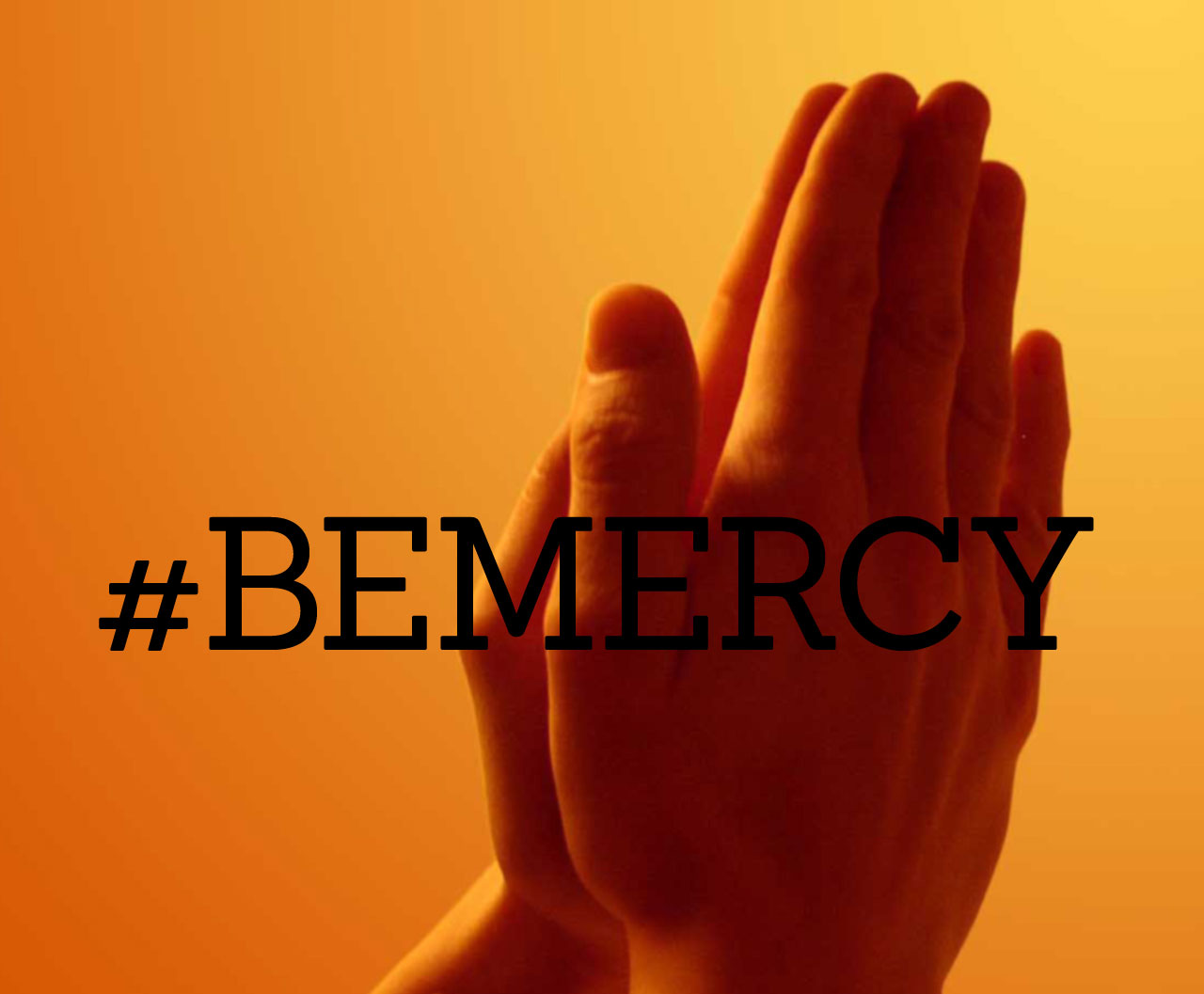 bemercy