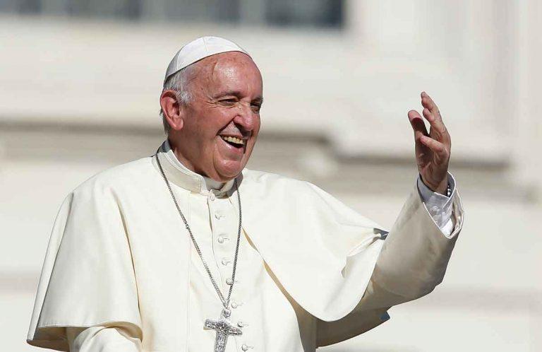 Vatican indicts Cardinal Becciu, former officials involved